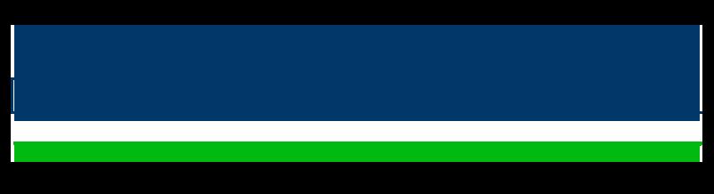 Soirées de l'image sous-marine de Mayotte logo