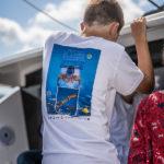 babteme-plongee-mayotte-festival-images-sous-marine-